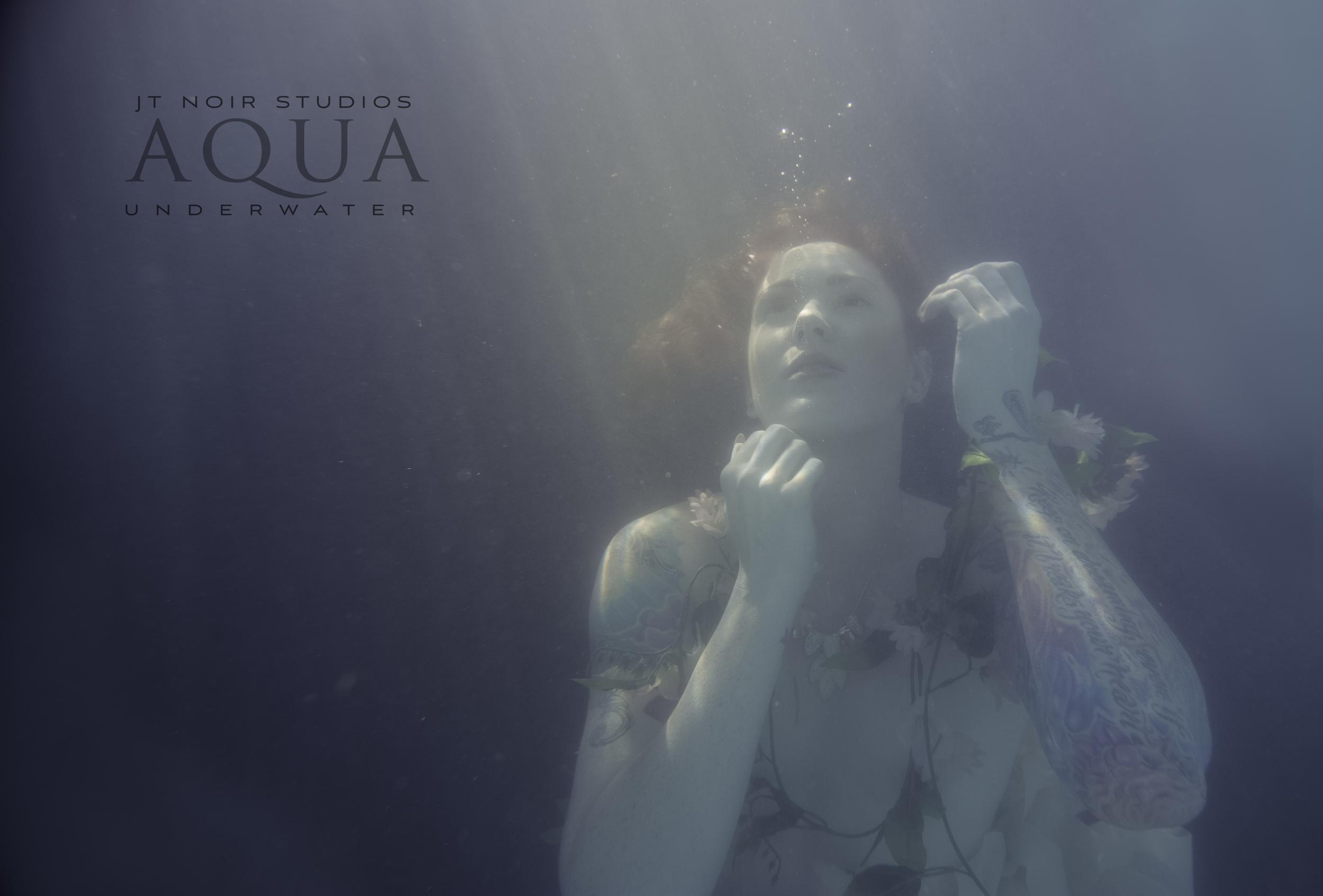 JTAqua_underwater_HopeRobb_Nude_Boudoir_fineart_2016-.jpg