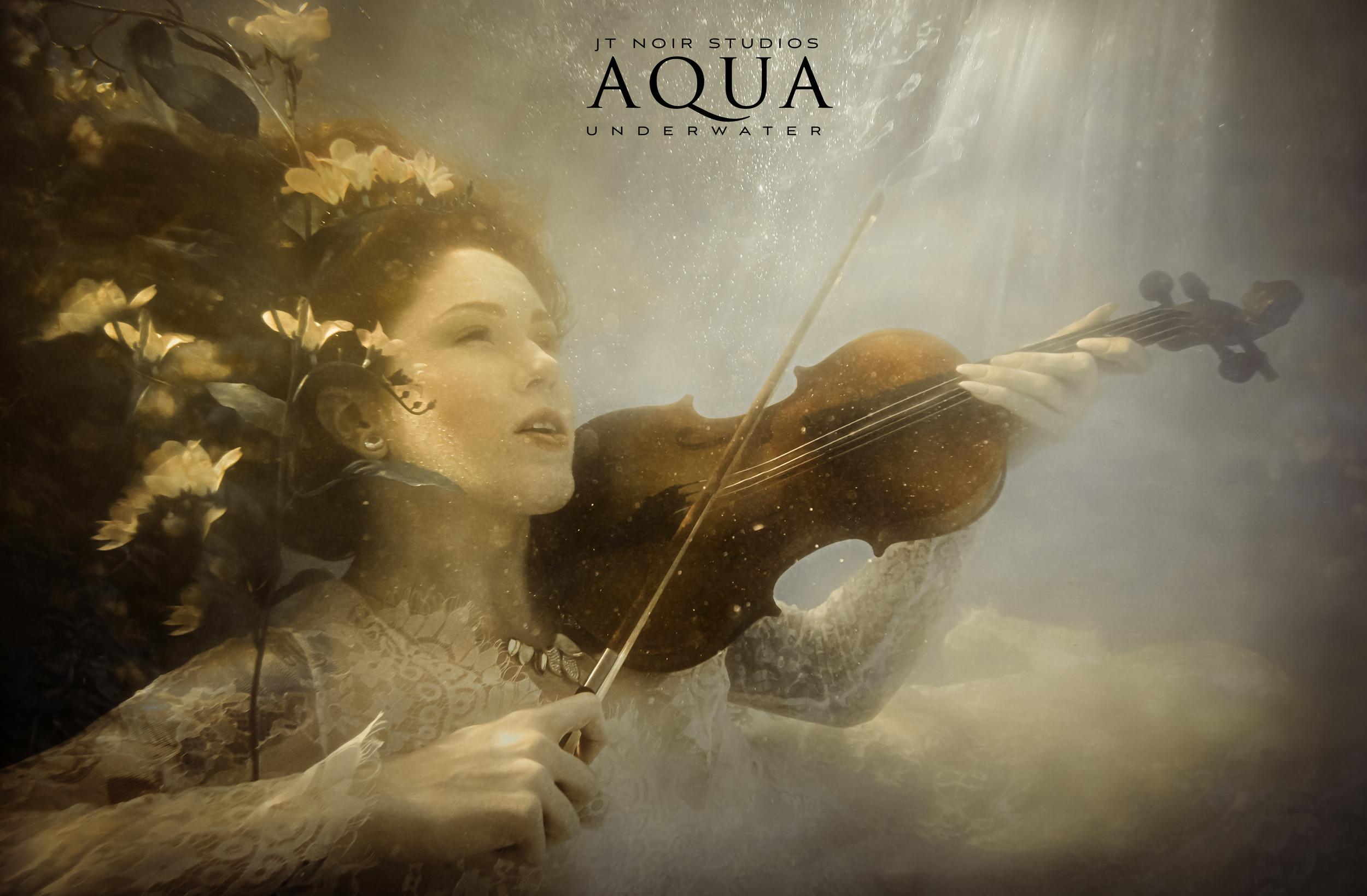 JTAqua_Underwater_Violin_Viven_2016.jpg