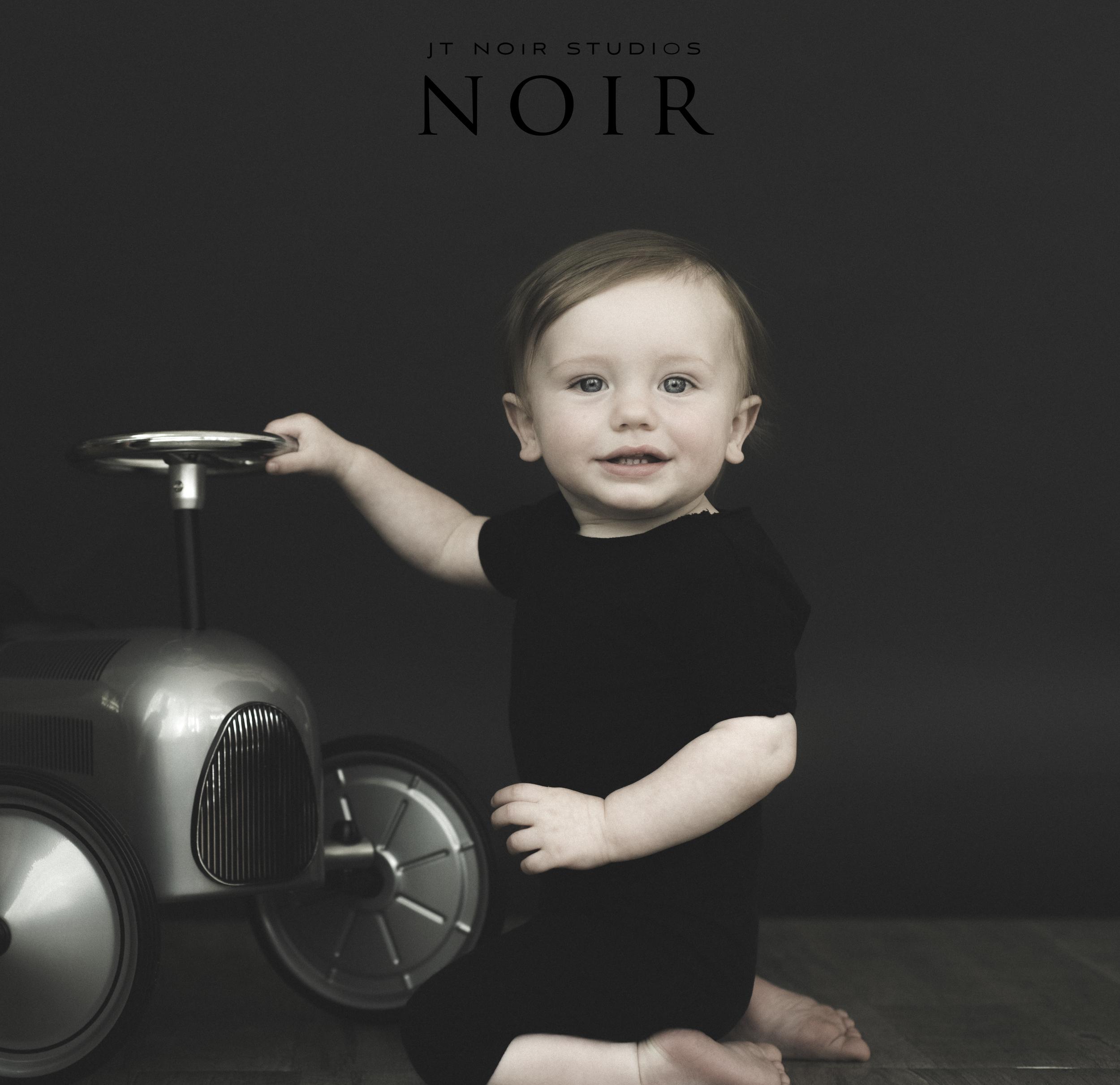 JTNoirstudios_Modeling_toddler_Lincoln_GoatsMilkClothing_5_2016.jpg