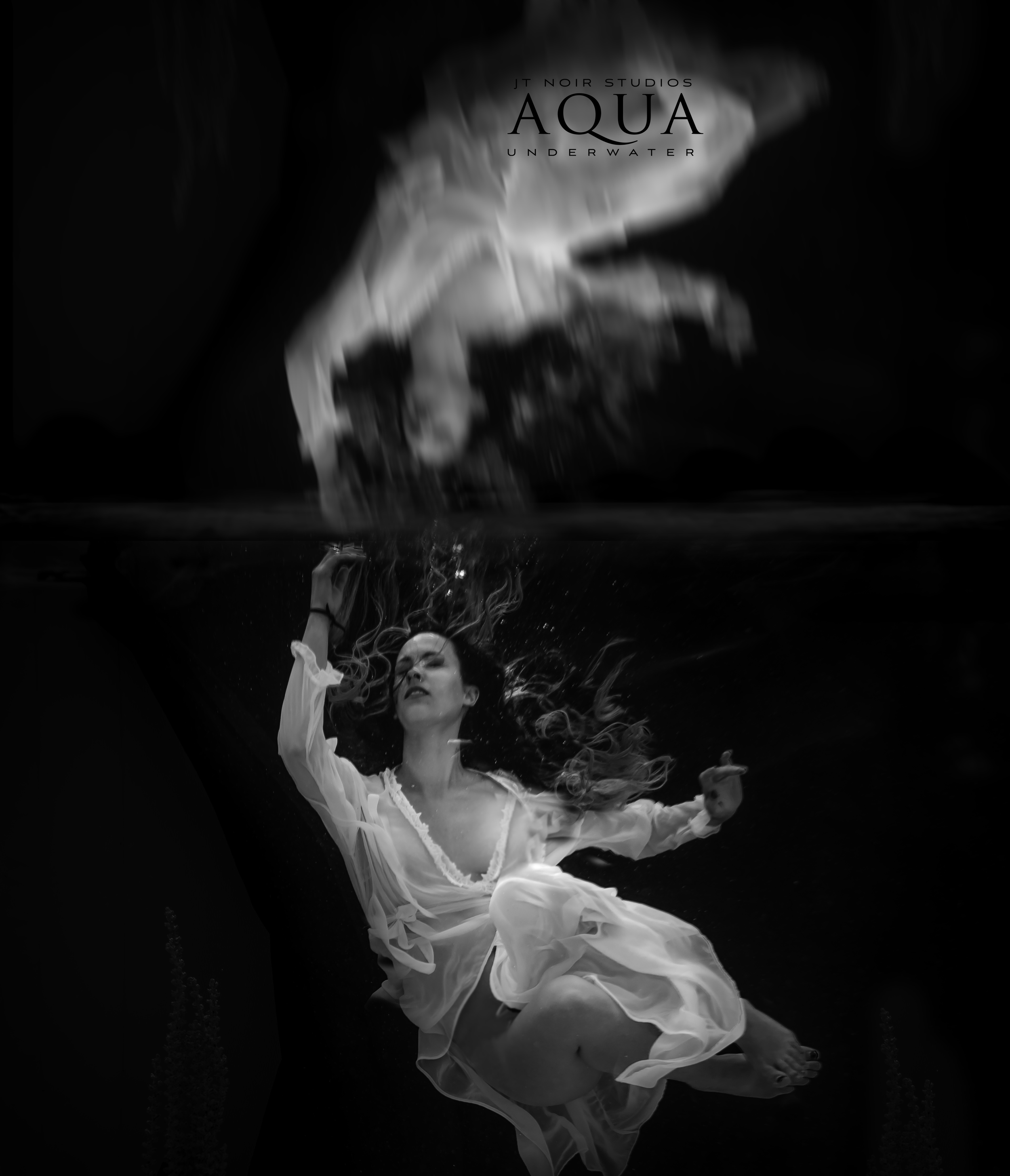 JTAqua_Underwater_Florida_Photographer_Palatka_Boudoir_reflection.jpg