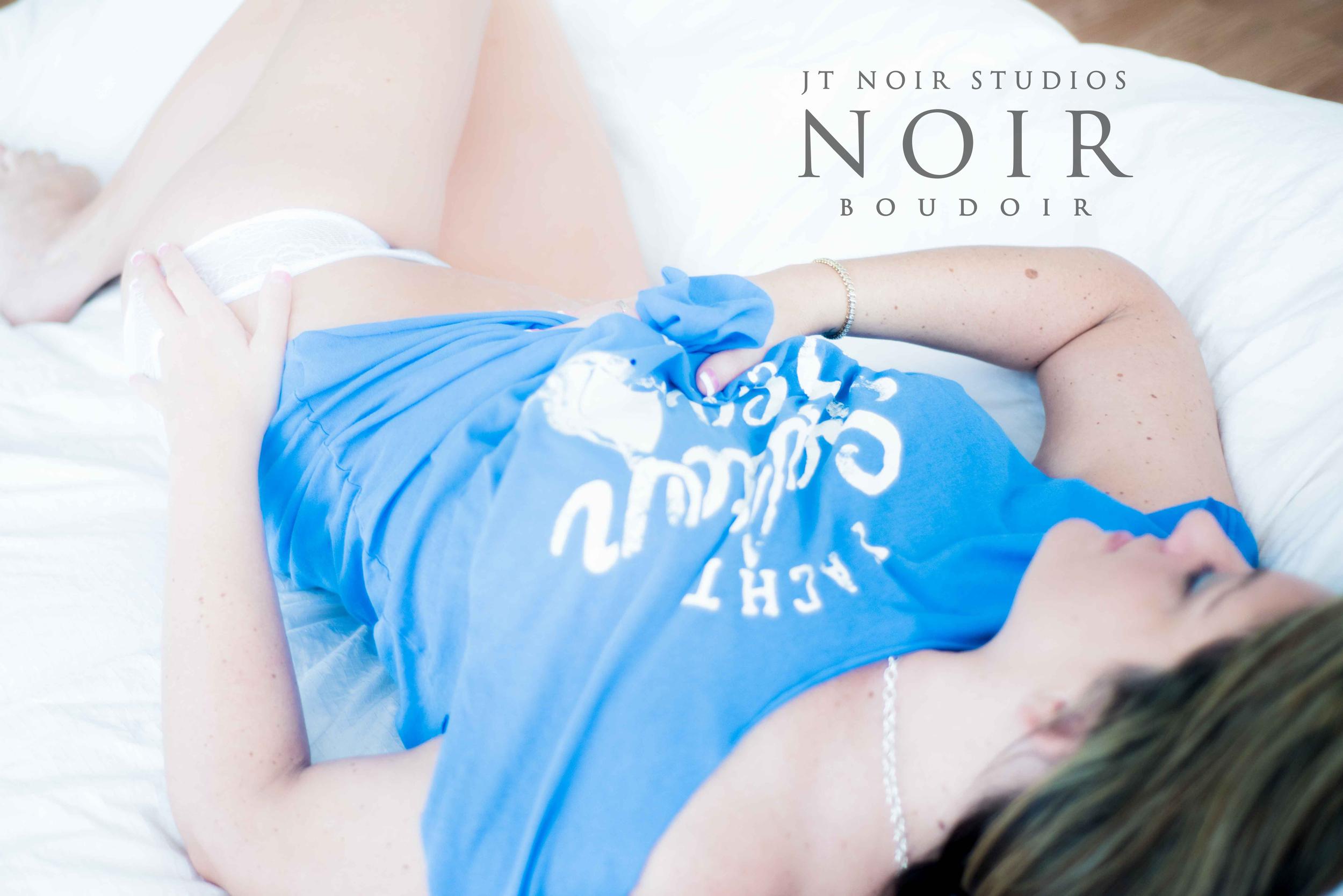 JTNoir_Boudoir_JO_Album-4.jpg