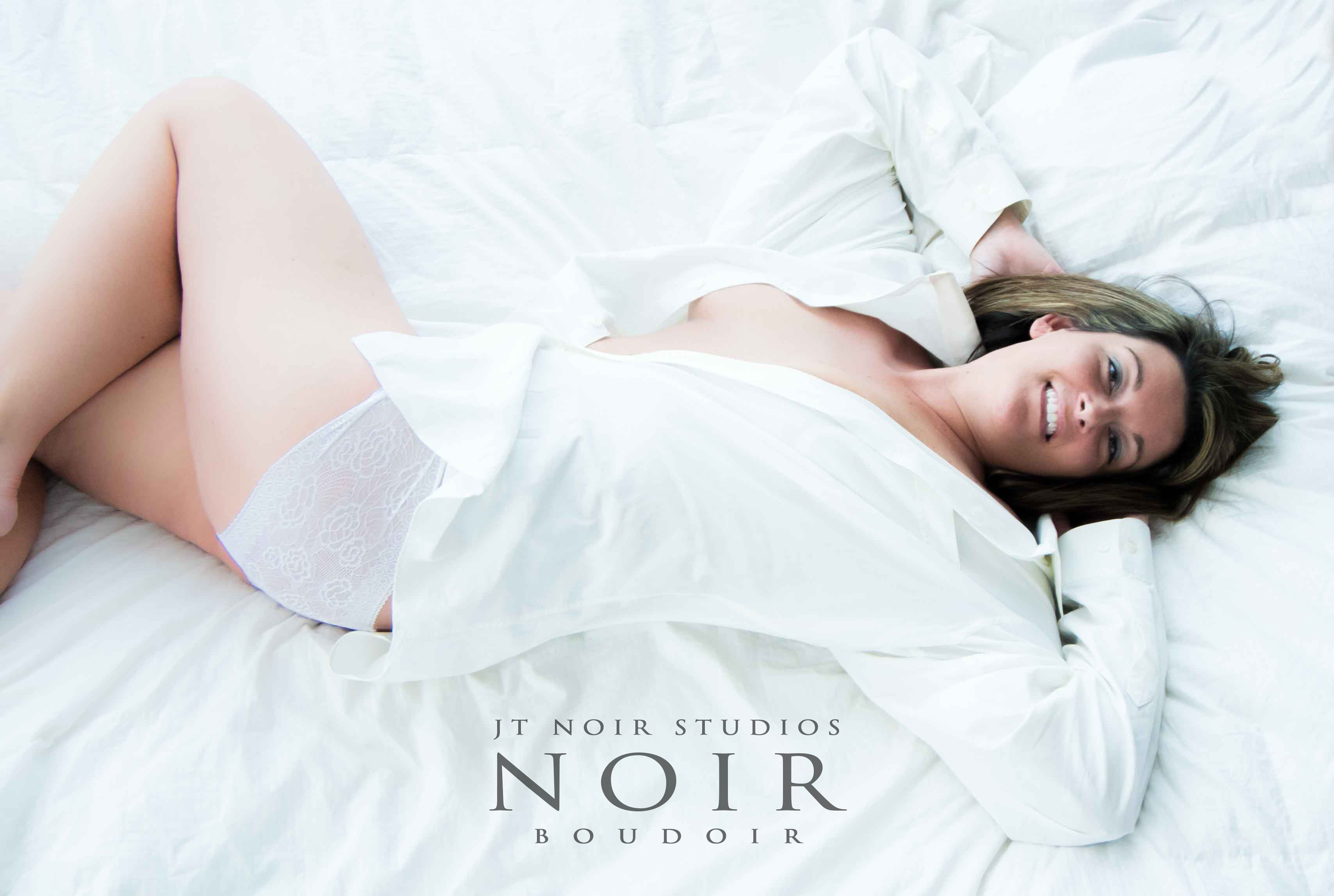 JTNoir_Boudoir_JO_Album-7.jpg