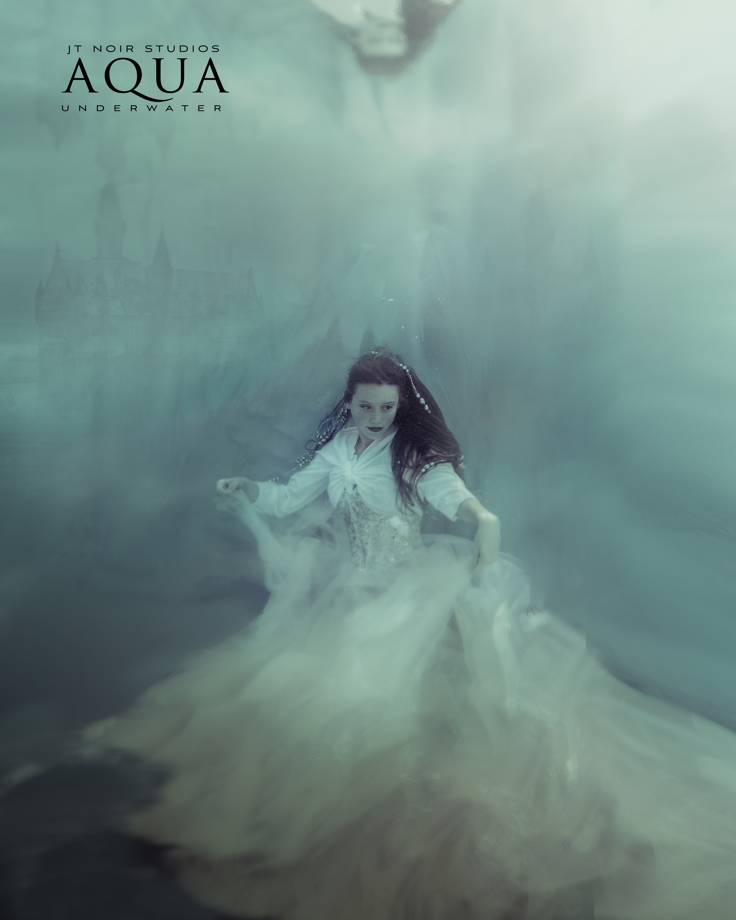 JTAqua_Underwater_IcePrincess_K_Grace_2016-.jpg