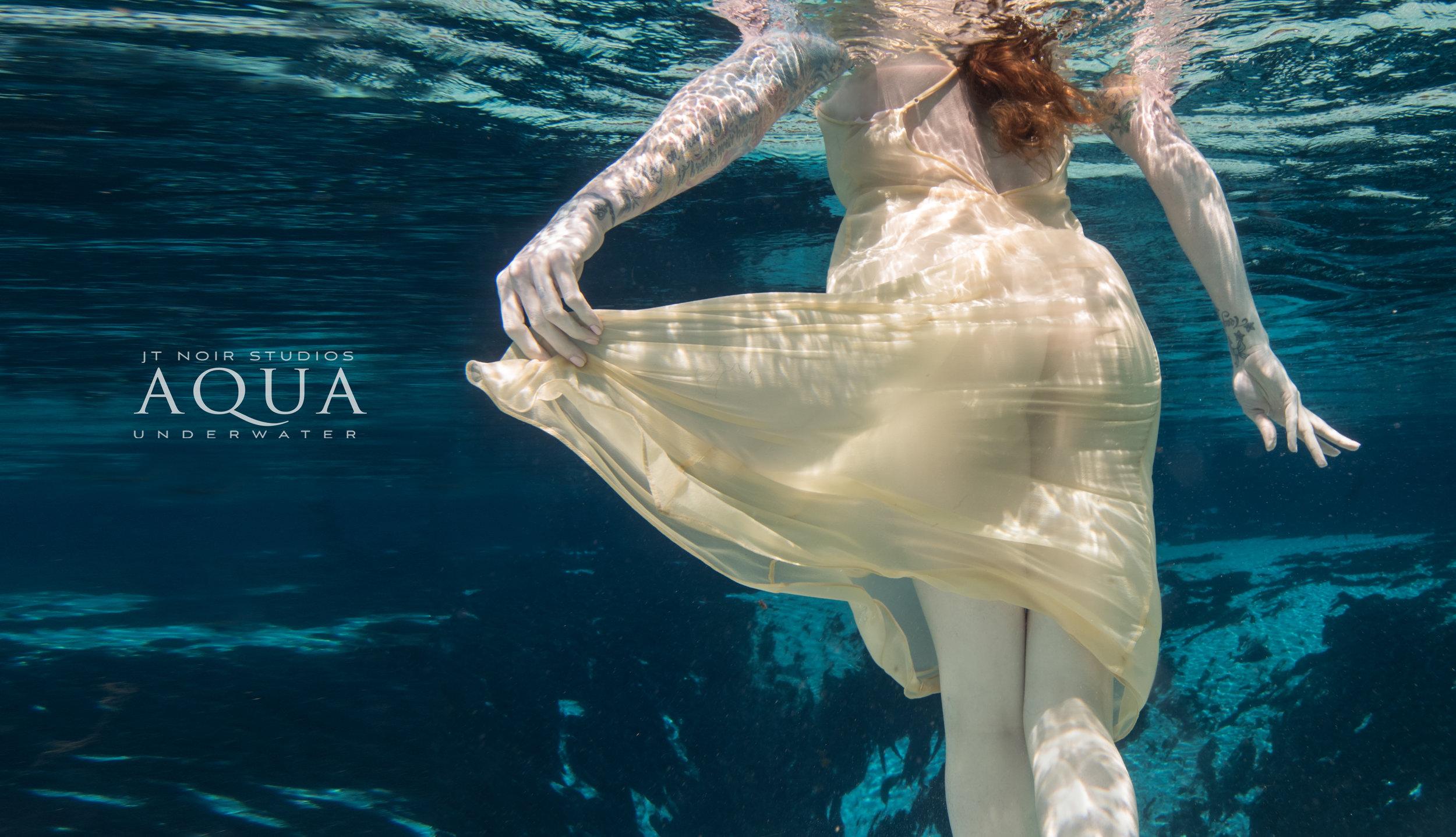 JTAqua_Underwater_Boudoir_Nude_SilverglenSprings.jpg