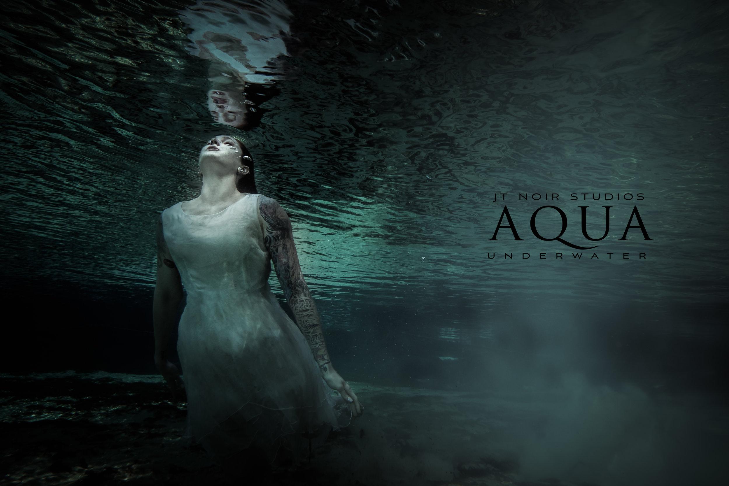 JTAqua_Underwater_Boudoir_Dark_SilverglenSprings.jpg