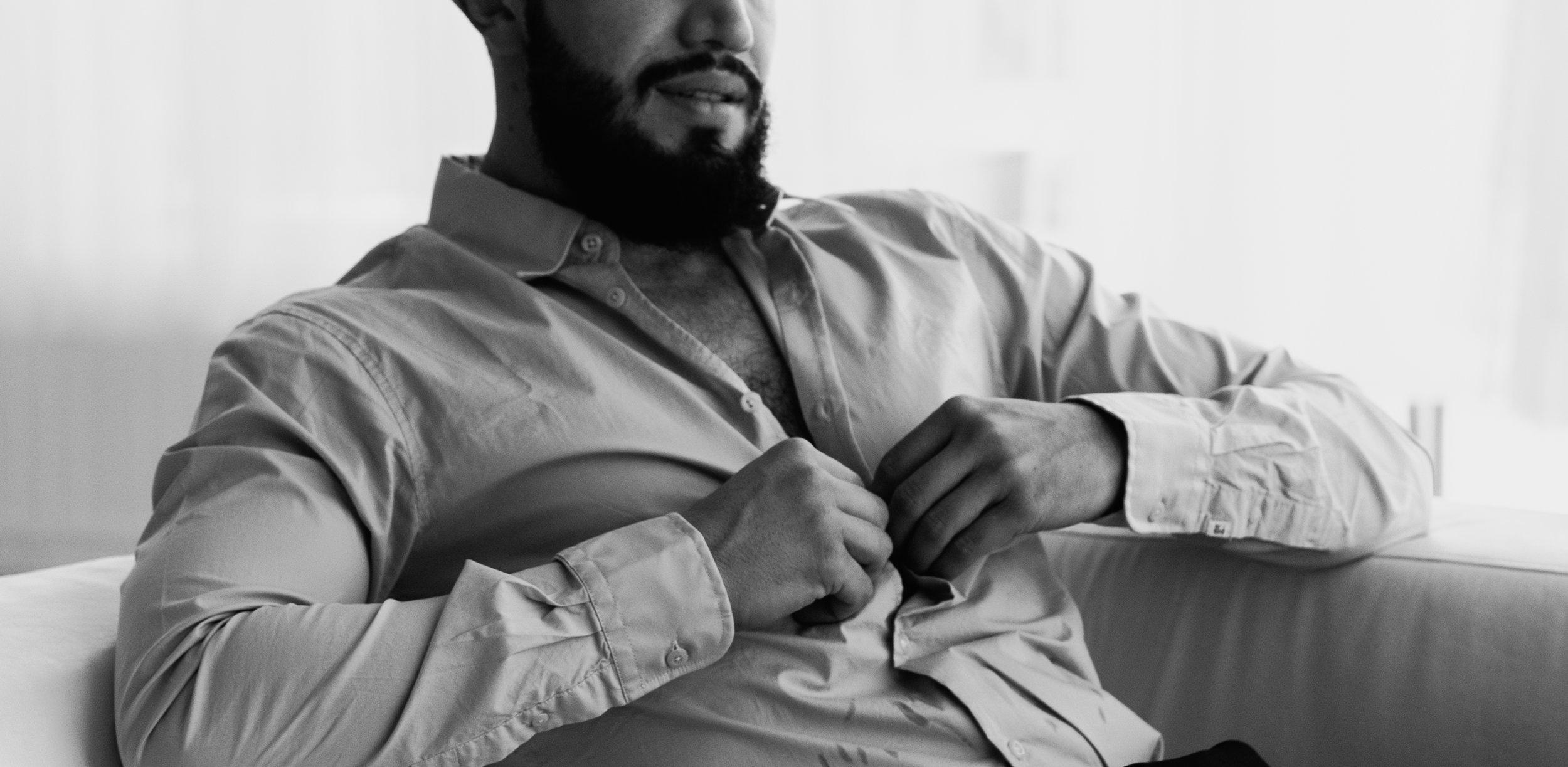 JTNoirStudios_Andres_Male_Boudoir_Portraits_Blackandwhite-2.jpg