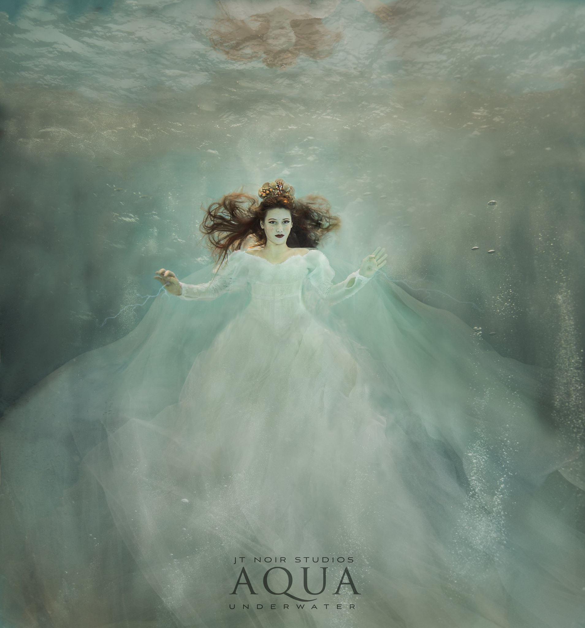 JTAqua_underwater_Queen.jpg