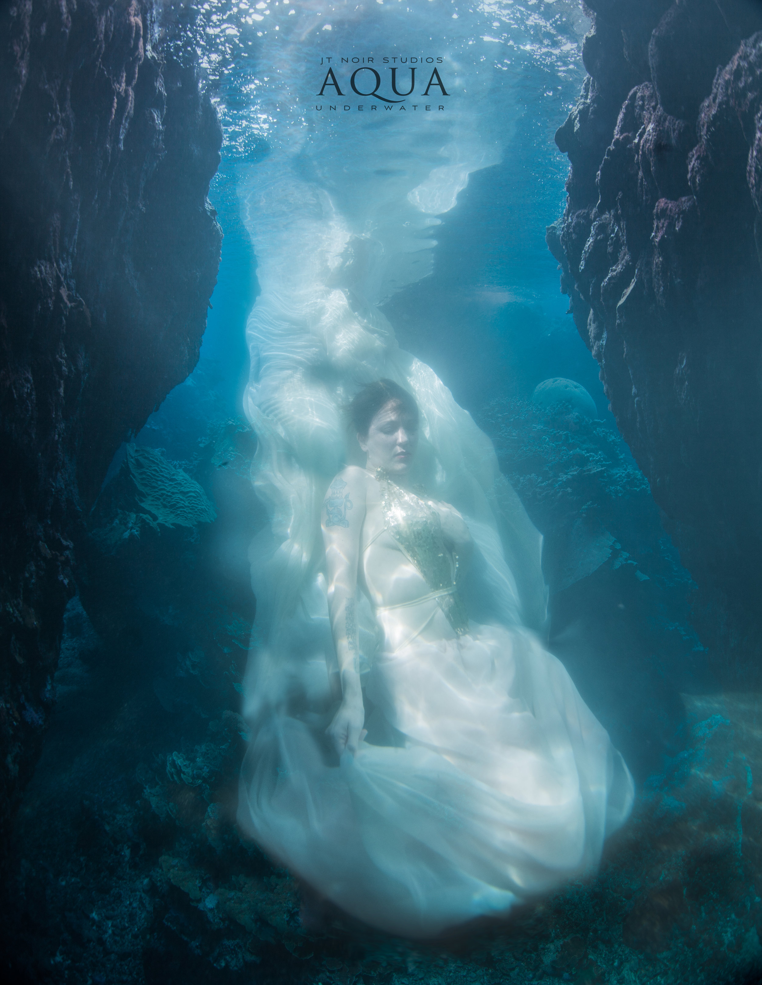 JTAqua_Underwater_Jen.jpg