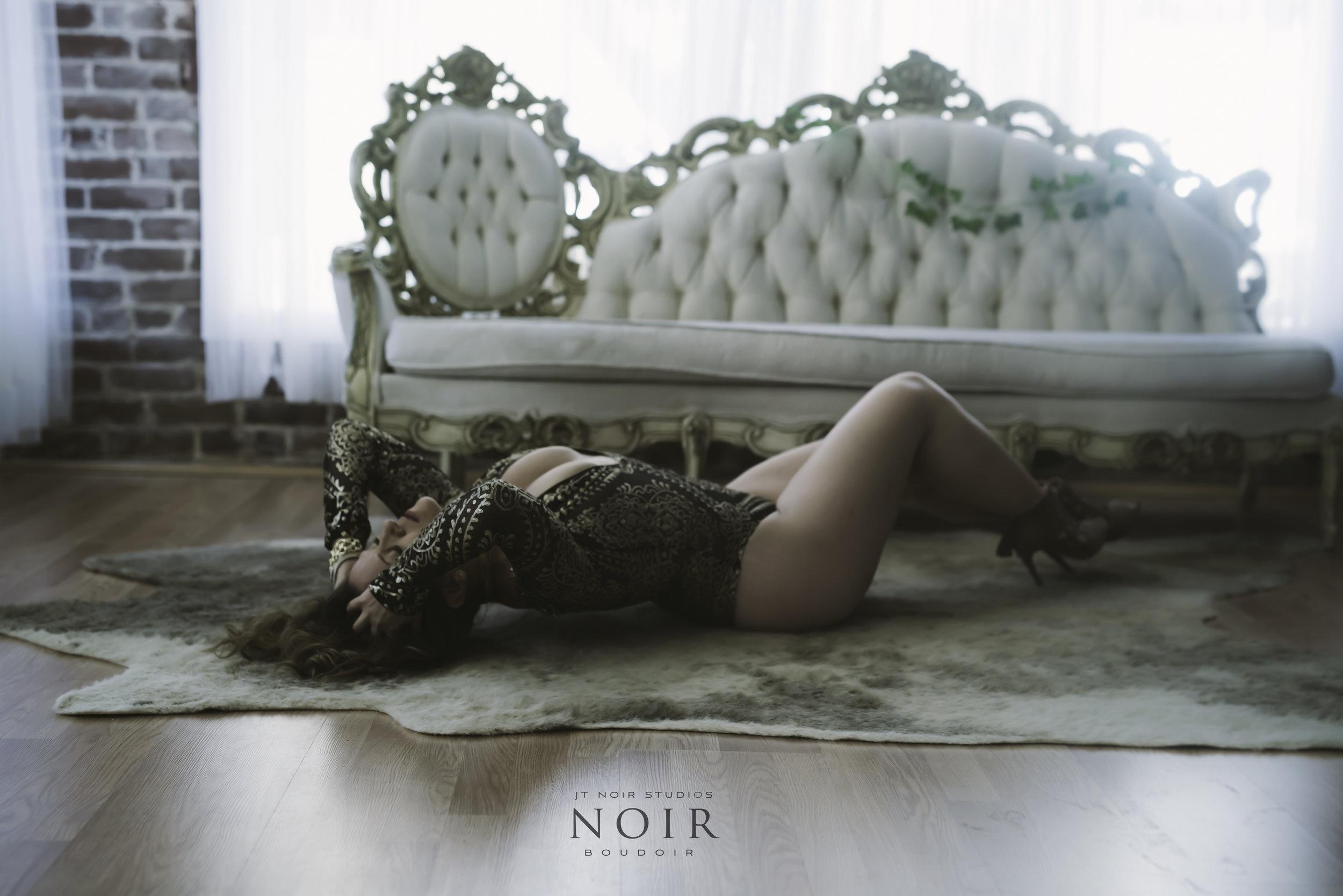 JTNoirStudios_Christie_Boudoir_Floor_Bodysuit .jpg