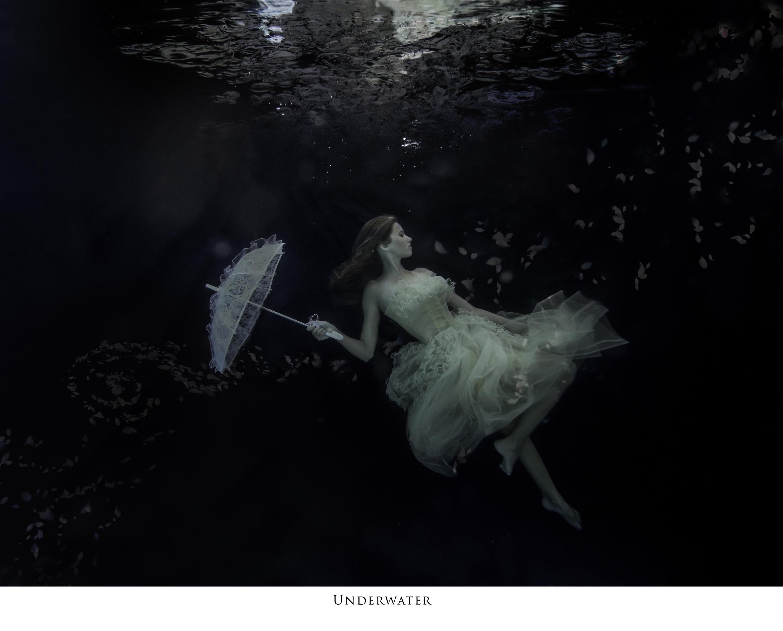 JTNoir_Underwater_HS_Senior_Specialits.jpeg