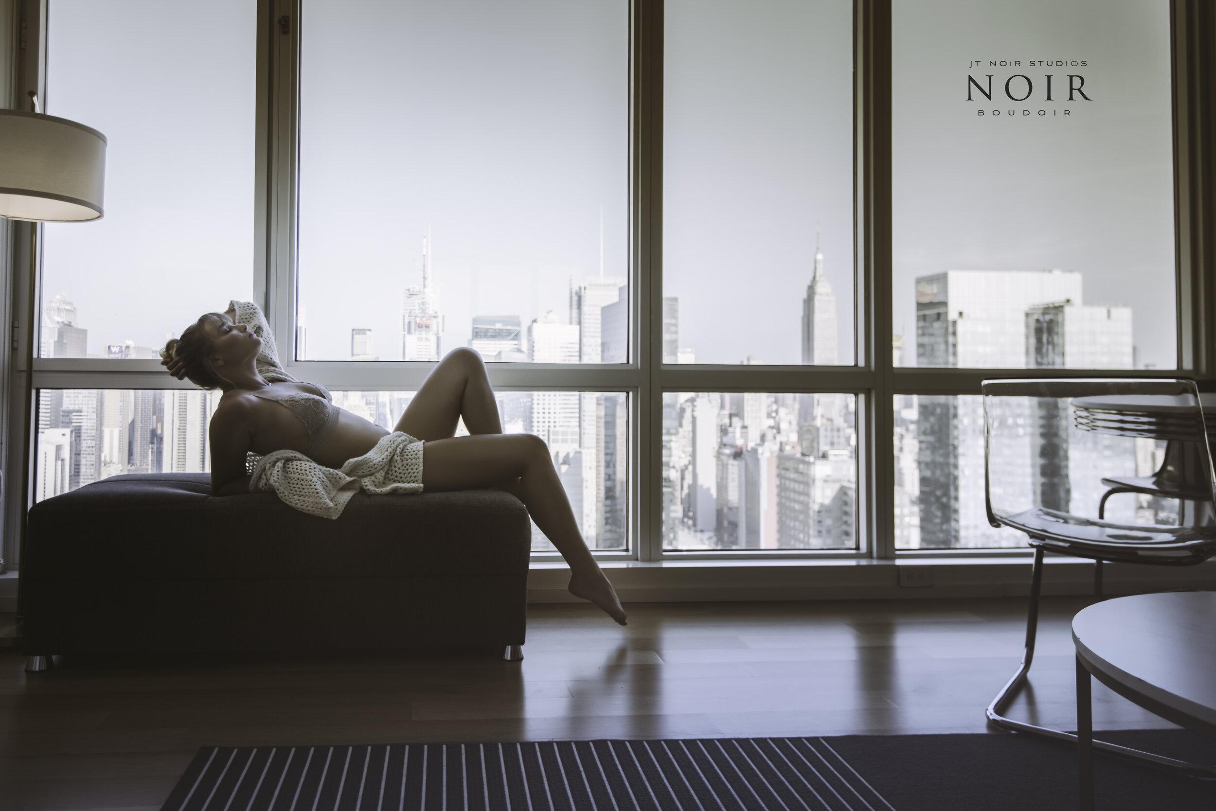 JTNoirStudios_Aislin_NYC.jpg