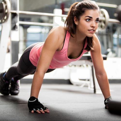 fitness-habits-02.jpg
