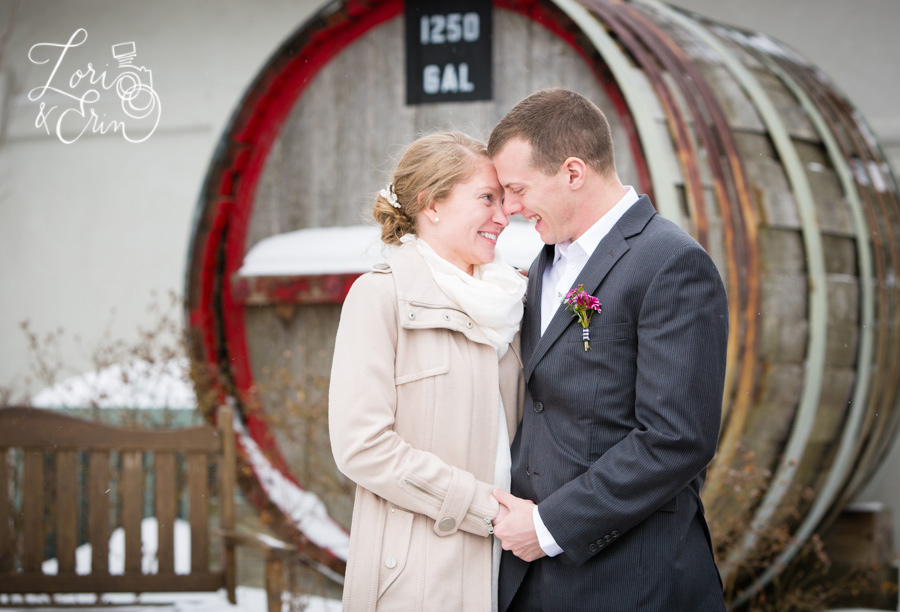 casa larga winter wedding, fairport ny wedding photography