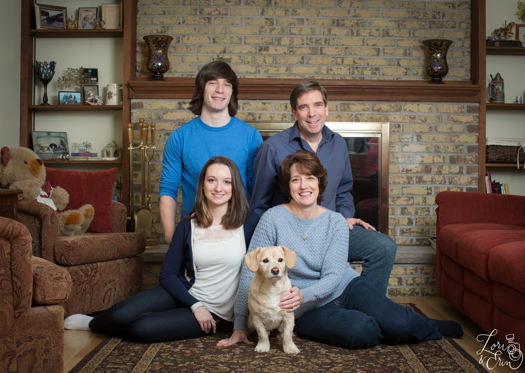 family portrait,penfield ny,
