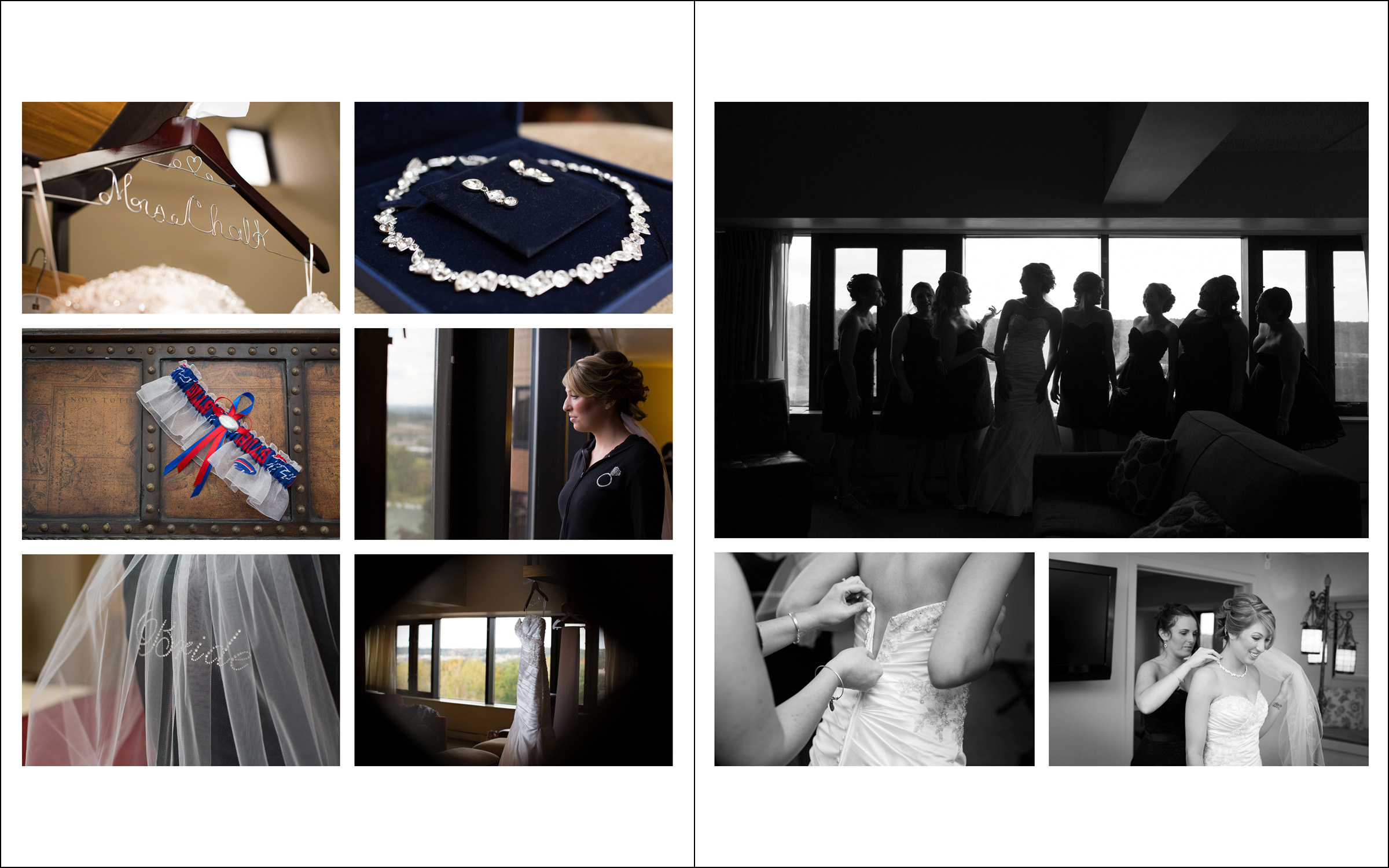 8x10 Wedding Album2.jpg