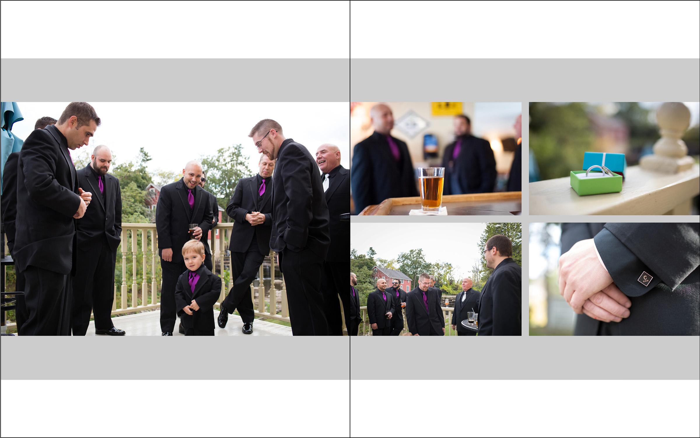 8x10 Wedding Album3.jpg