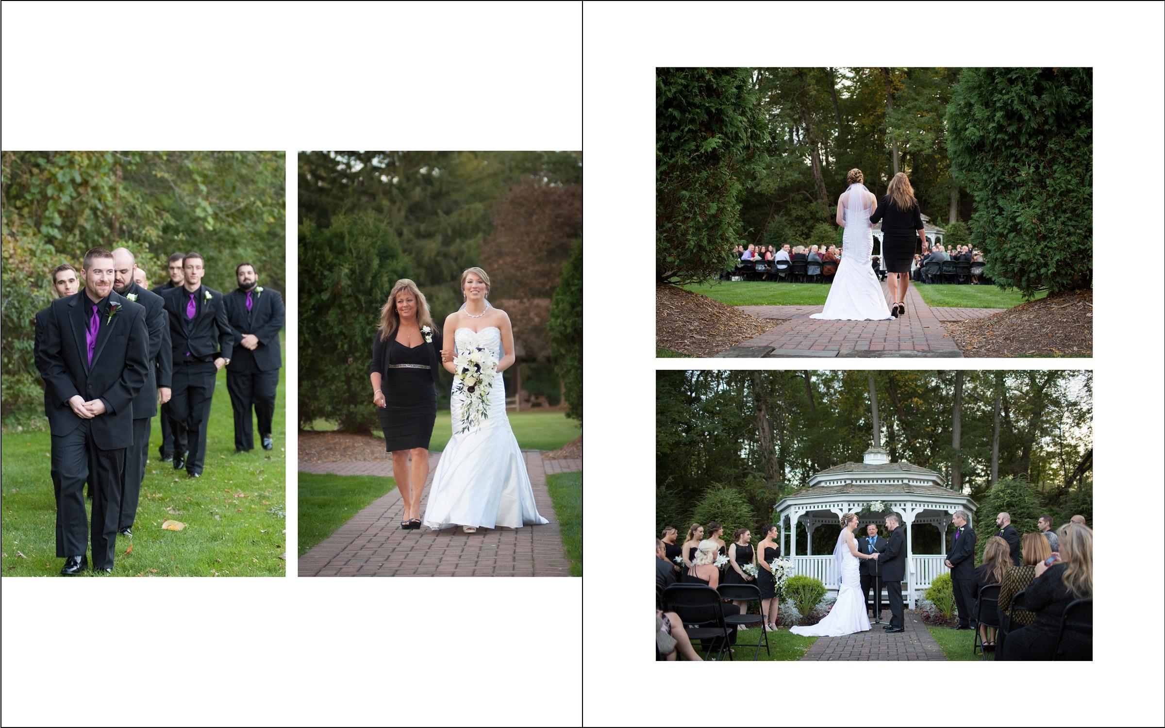 8x10 Wedding Album5.jpg