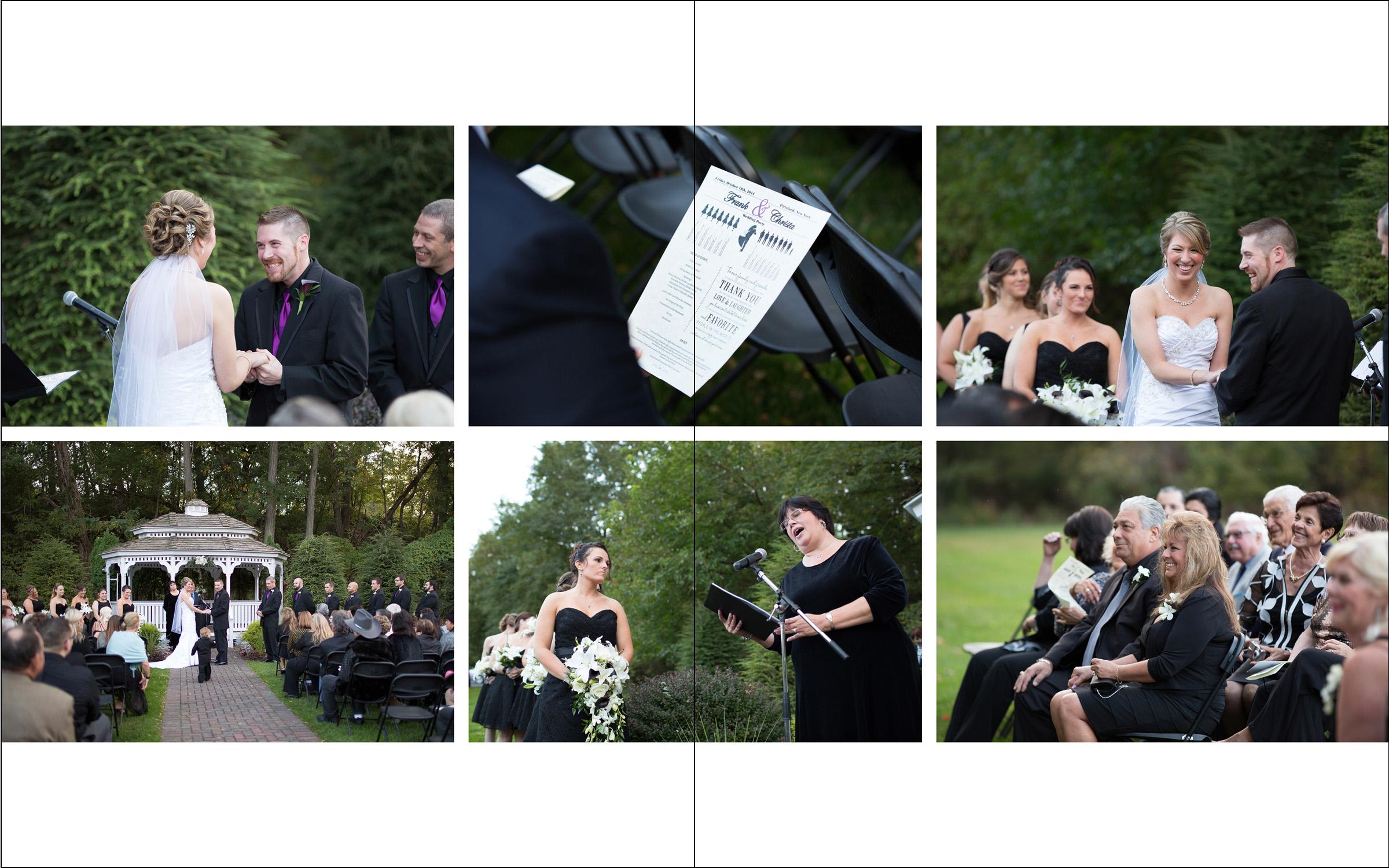 8x10 Wedding Album6.jpg