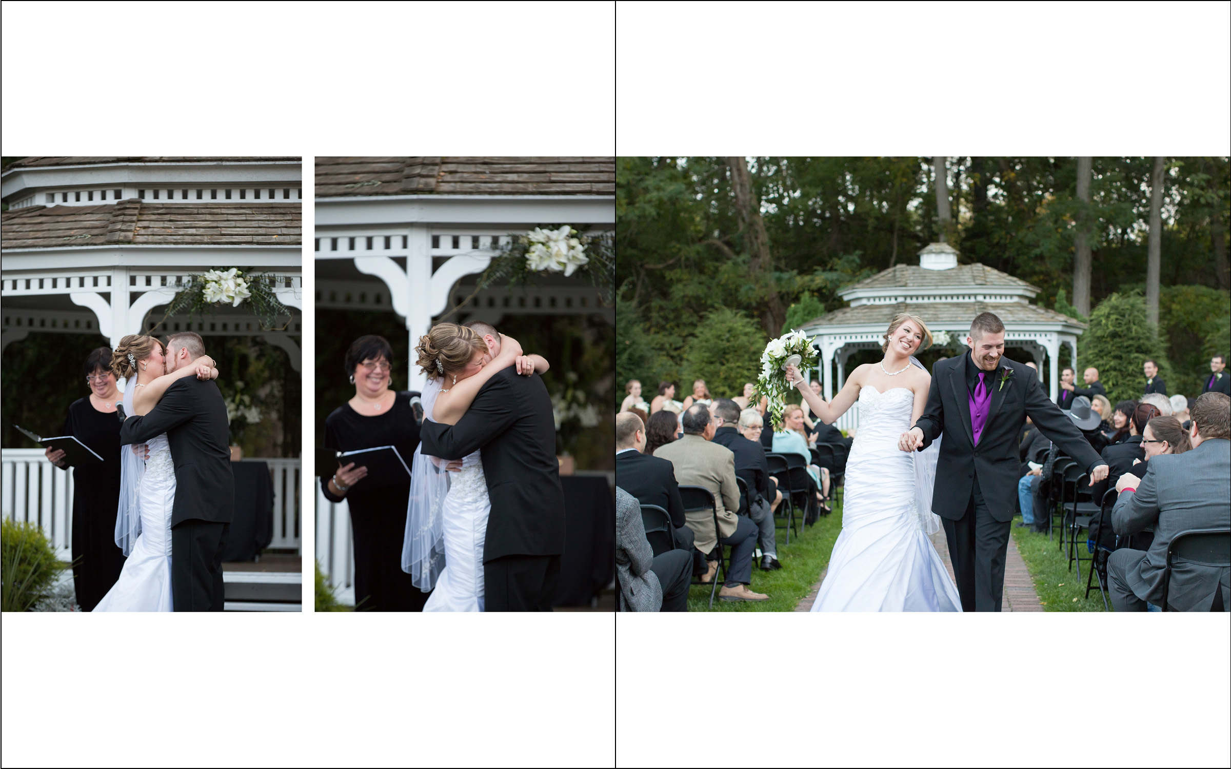 8x10 Wedding Album7.jpg