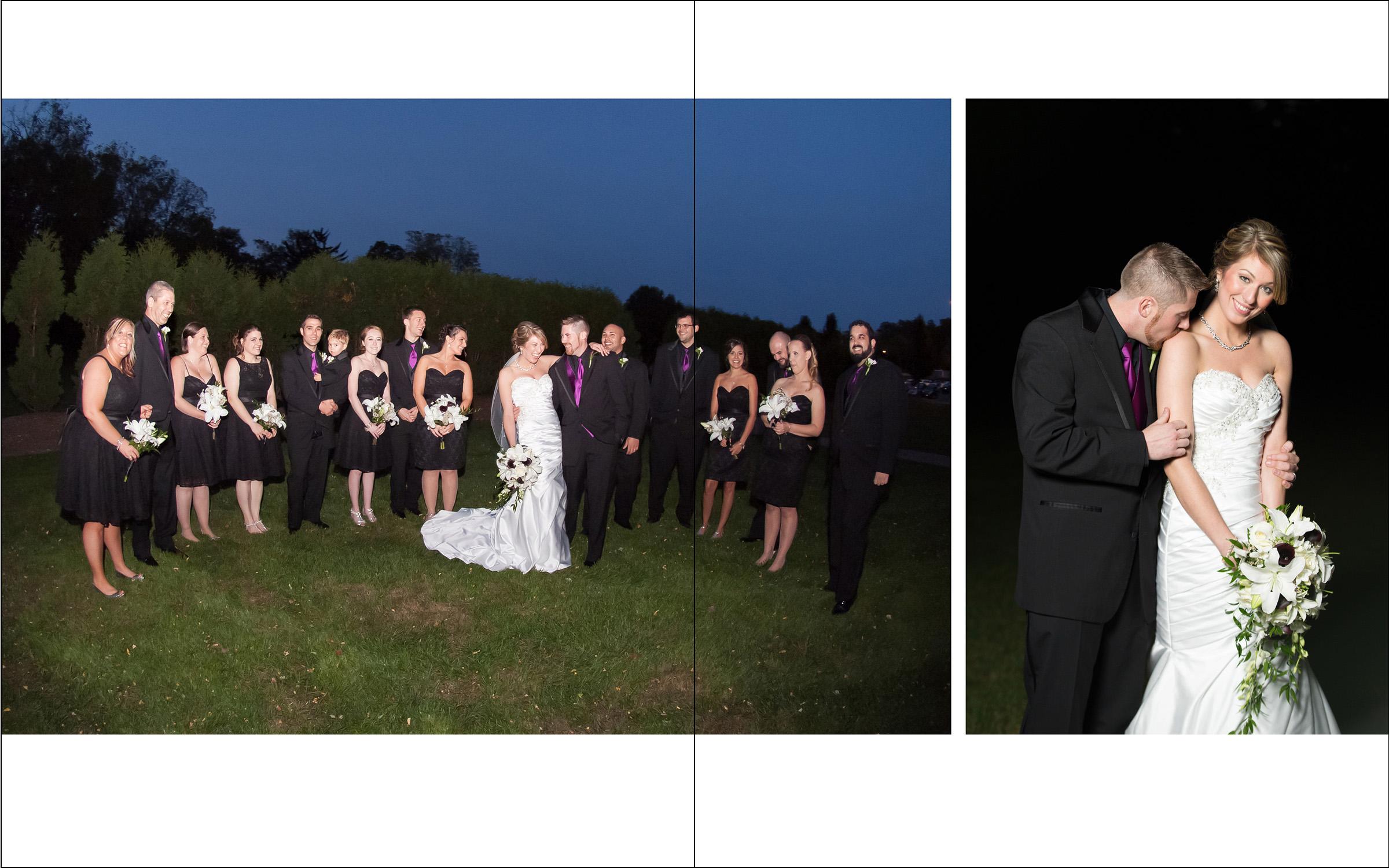 8x10 Wedding Album8.jpg