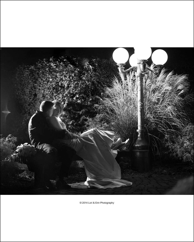 8x10 Wedding Album13.jpg