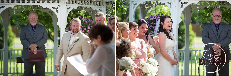 La Galleria Wedding Photography, Buffalo NY