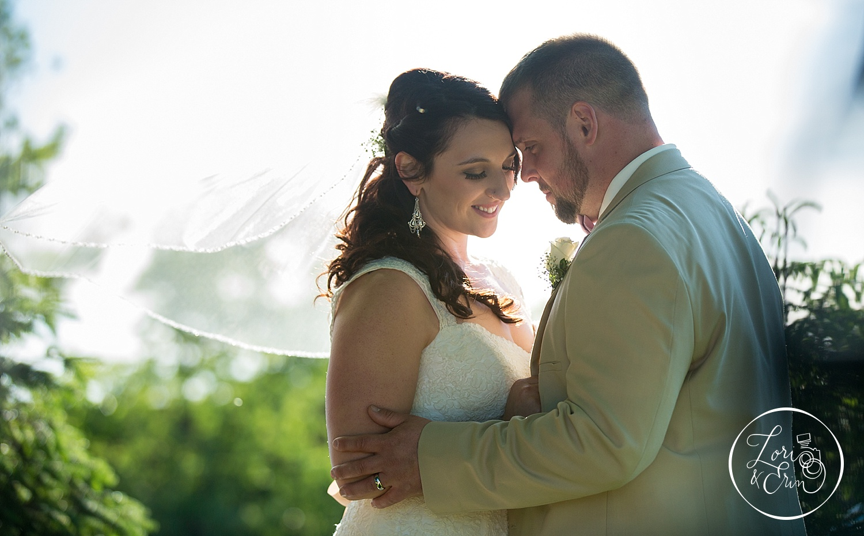 La Galleria Wedding Photos, Buffalo NY Wedding Photographers