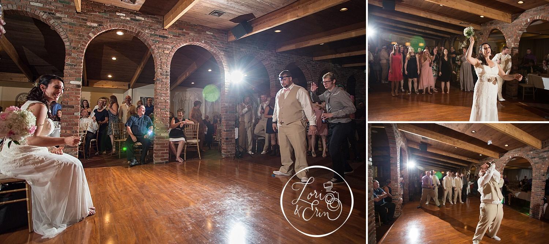 La Galleria Wedding, buffalo ny wedding photographers