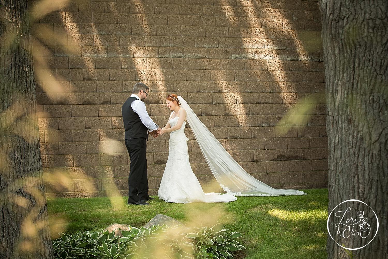 esperanza_mansion_wedding11.jpg