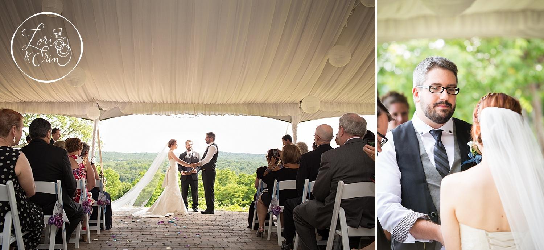 esperanza_mansion_wedding16.jpg