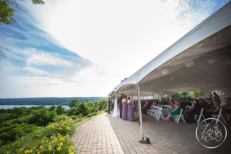 esperanza_mansion_wedding15.jpg