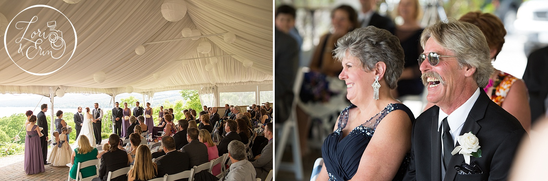 esperanza_mansion_wedding17.jpg