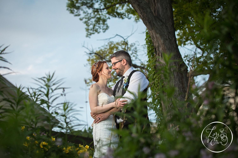 esperanza_mansion_wedding28.jpg