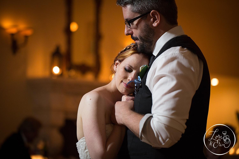esperanza_mansion_wedding32.jpg