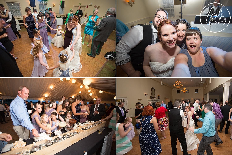esperanza_mansion_wedding31.jpg