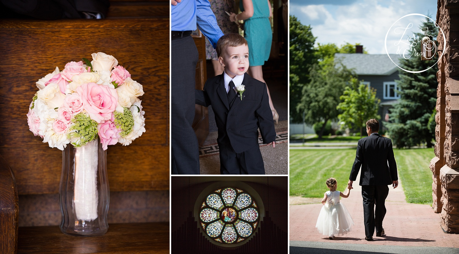 canandaigua_wedding_photography_0029.jpg