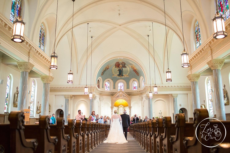 canandaigua_wedding_photography_0032.jpg