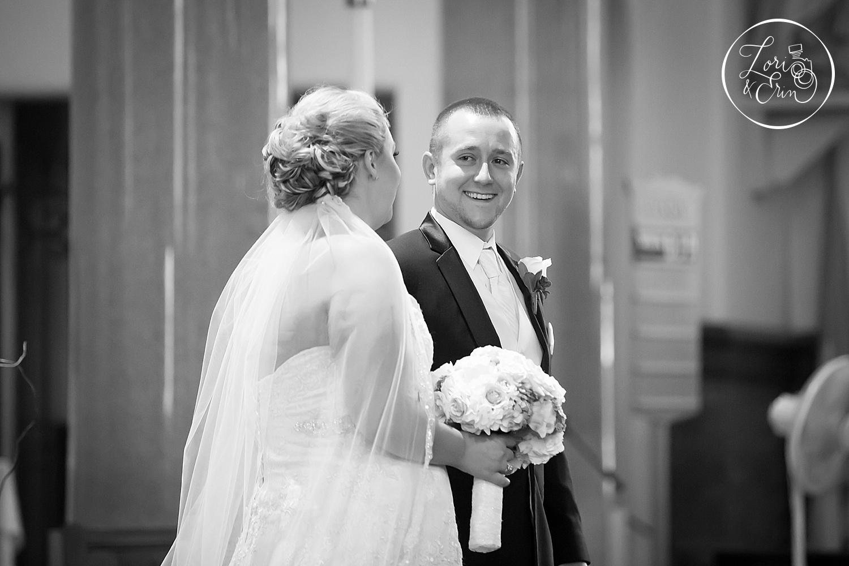 canandaigua_wedding_photography_0033.jpg