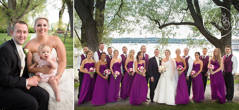 canandaigua_wedding_photography_0034.jpg