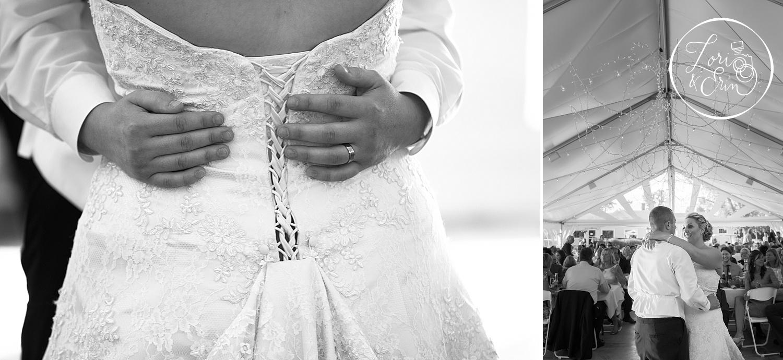 canandaigua_wedding_photography_0041.jpg