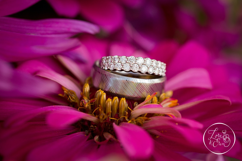 canandaigua_wedding_photography_0043.jpg