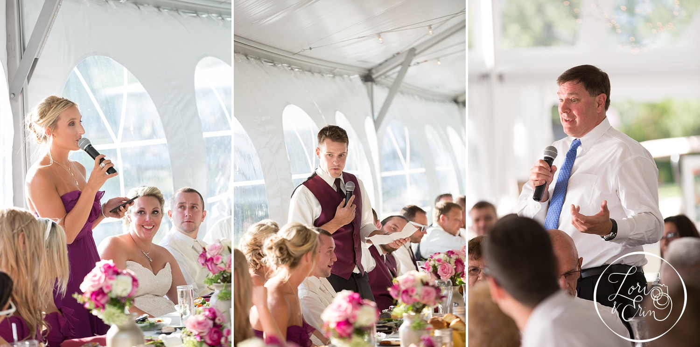 canandaigua_wedding_photography_0046.jpg