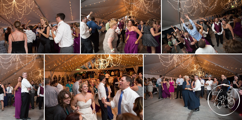 canandaigua_wedding_photography_0049.jpg
