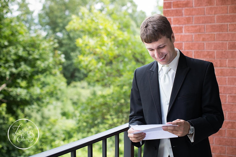 boston_wedding_photography_0053.jpg