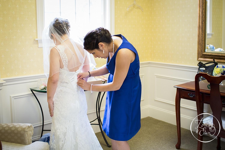 boston_wedding_photography_0056.jpg