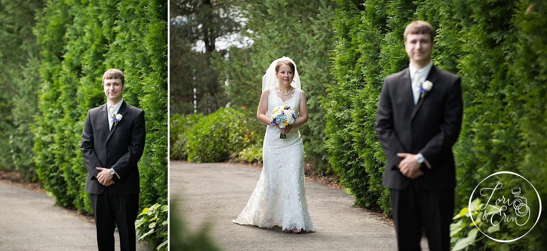 boston_wedding_photography_0058.jpg