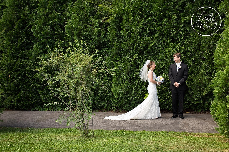 boston_wedding_photography_0059.jpg