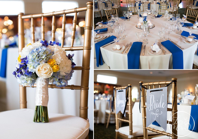 boston_wedding_photography_0065.jpg