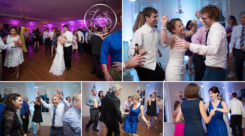 boston_wedding_photography_0068.jpg