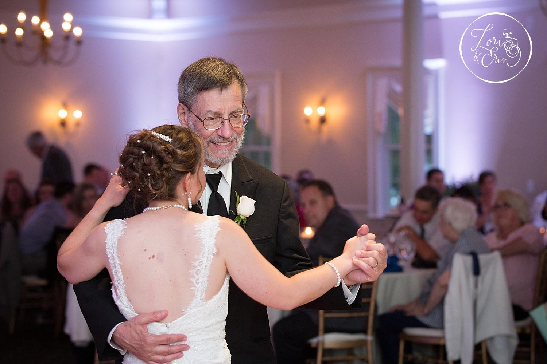 boston_wedding_photography_0070.jpg